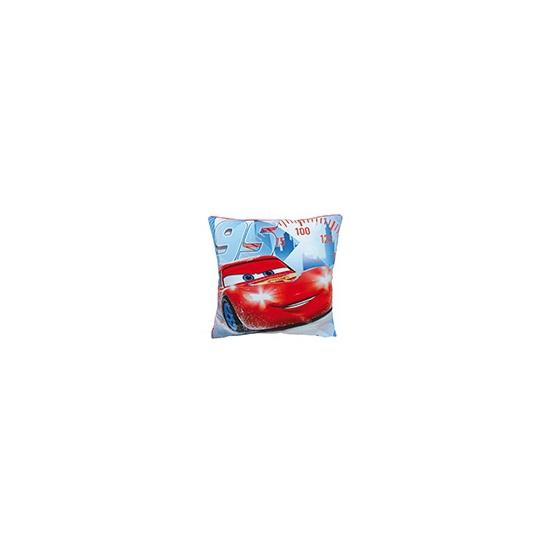 Disney kussen Cars 35 cm