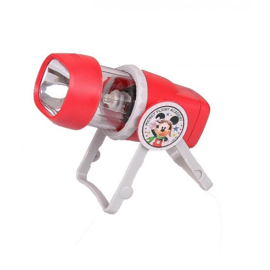 Nachtlamp kinderkamer Disney Mickey Mouse