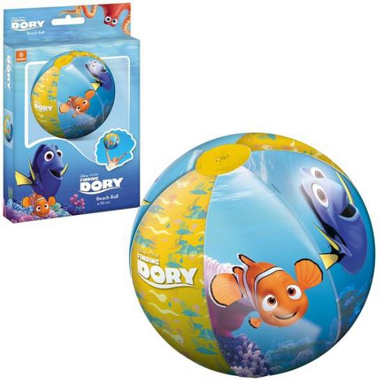 Opblaas ballen Finding Dory 50 cm