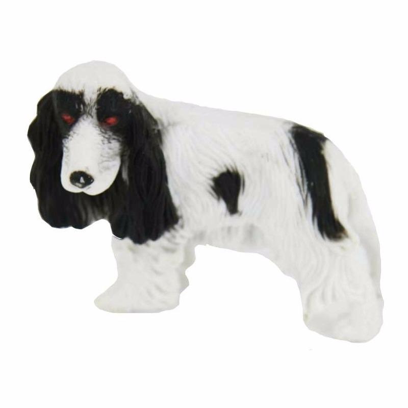 /knuffeldieren/plastic-rubber-dieren/plastic-dieren-huisdieren